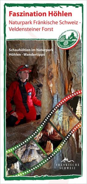 Faszination Höhlen