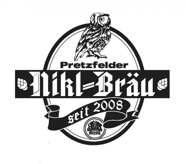 Brauereiführung mit 3 Bieren (Gutschein)