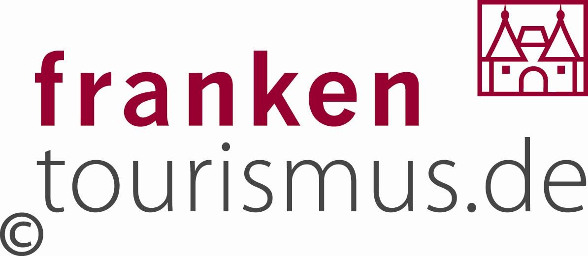 Tourismusverband Franken