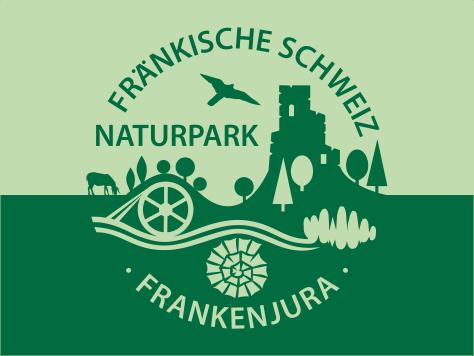 Naturpark Fränkische Schweiz - Frankenjura e.V.