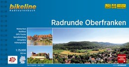 Radrunde Oberfranken