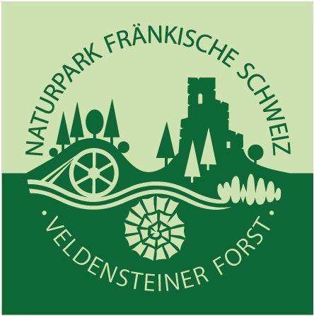 Naturpark Fränkische Schweiz - Veldensteiner Forst e.V.